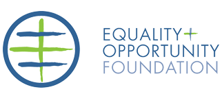 www.equalityandopportunity.org